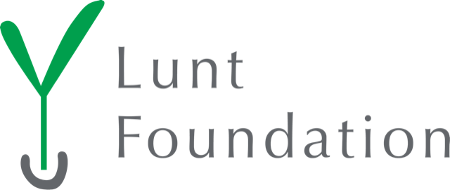Lunt Foundation